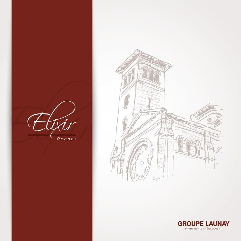 Elixir - Rennes