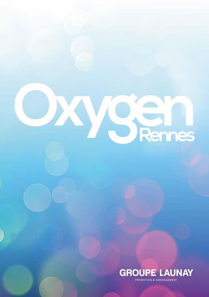 Oxygen - Rennes