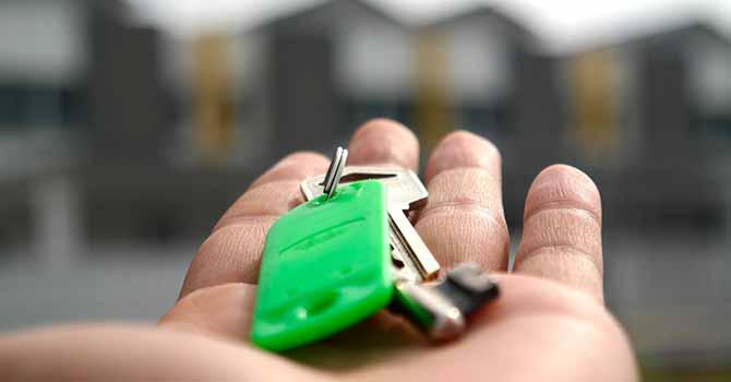 Acheter pour louer- quel loyer demander - Groupe Launay
