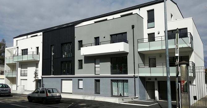 Investissement locatif en PLS - Subti'L - Groupe Launay