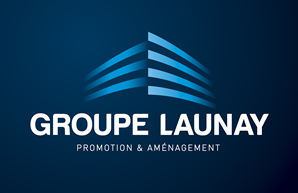 Groupe Launay