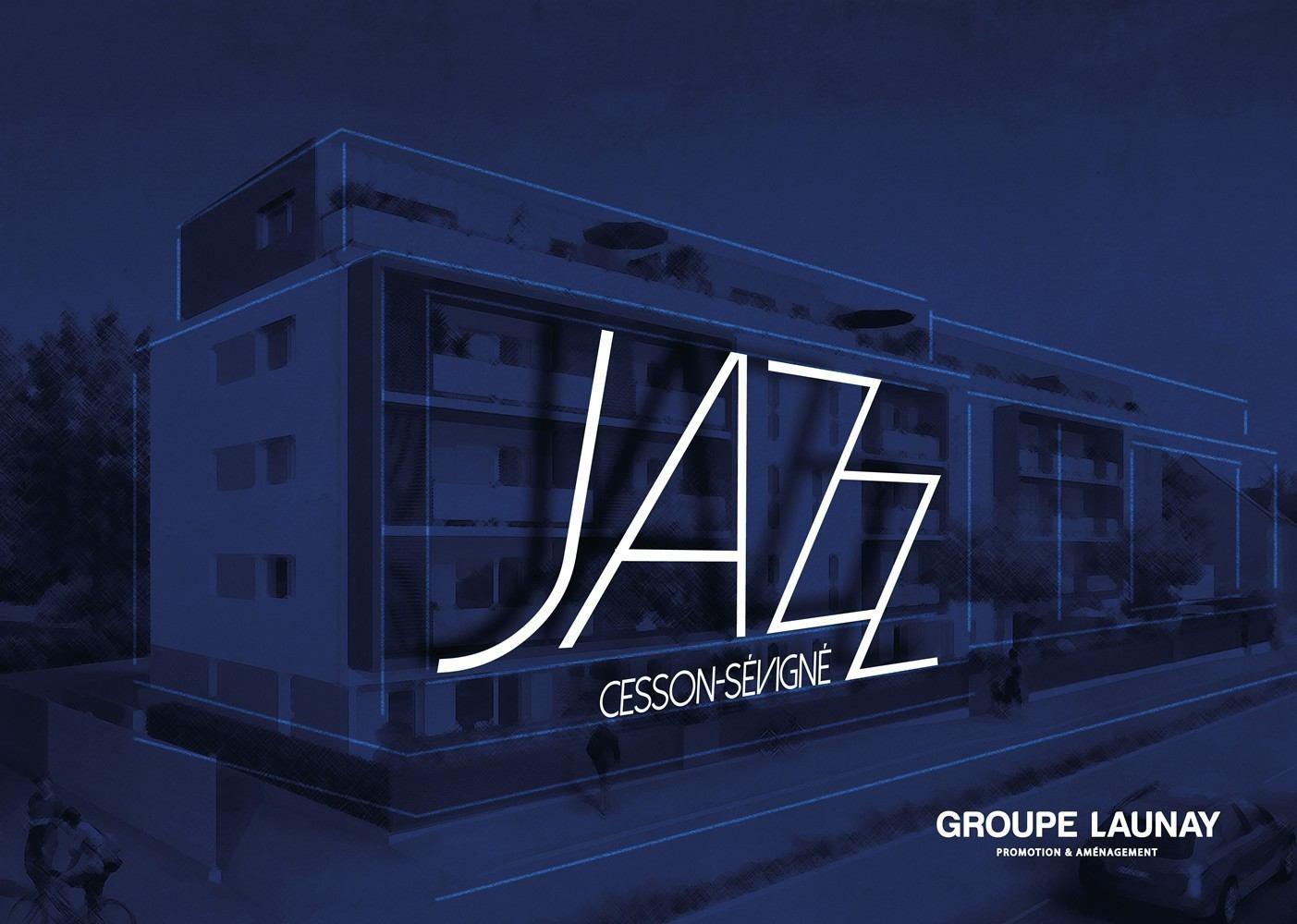 Jazz - Cesson-Sévigné
