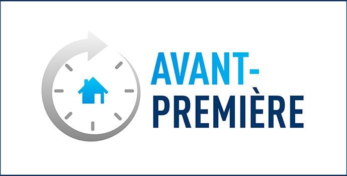 Nouveau programme neuf ma ca nantes groupe launay for Avant premiere immobilier neuf