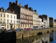 Le moment idéal pour investir à Rennes