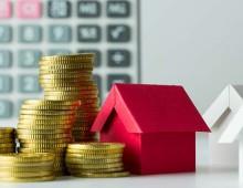 Immobilier locatif – Comment calculer le taux de rentabilité ?