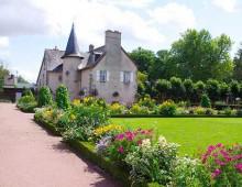 Acheter un bien immobilier à Cesson-Sévigné