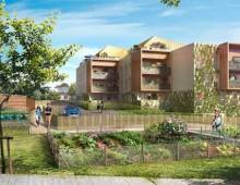 Qu'est-ce qu'un projet immobilier ?