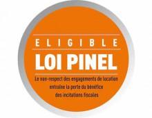 Présentation générale de la loi Pinel 2018