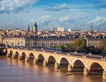 Immobilier neuf à Bordeaux – Comment se porte le marché en 2017?