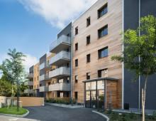 Profitez de la Loi Pinel pour investir dans l'immobilier neuf