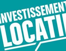 Les éléments-clés pour réussir son investissement locatif