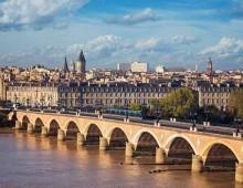 Loi Pinel Bordeaux 2018 – Défiscalisez votre investissement