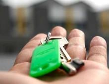 Acheter pour louer – Quel loyer demander ?