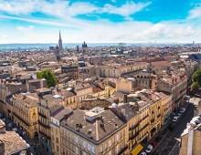 Palmarès des villes où les Français veulent investir