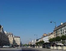 Rennes - Une ville où il fait bon investir