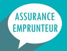 Assurance emprunteur – Faut-il préférer le contrat de groupe ou la délégation ?