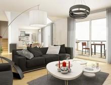 Acheter pour louer - Quel type de bien immobilier privilégier ?