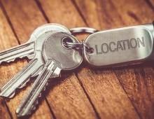 Achat locatif - À quel prix louer ?