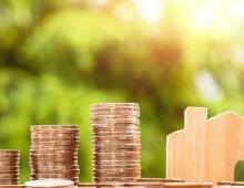 Prêt immobilier : comment bien négocier? | Groupe Launay