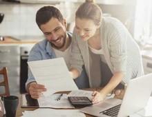Investir dans un logement en couple: comment bien se préparer?