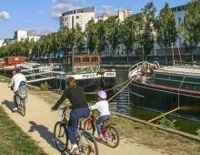 L'immobilier neuf à Rennes en 2019 : un marché en plein boom