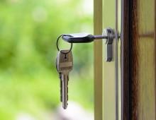 Bien revendre son bien immobilier: les bonnes étapes