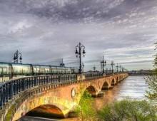 Bordeaux: comment se porte le marché immobilier neuf en 2019