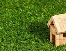 Réussir son premier investissement immobilier | Groupe Launay