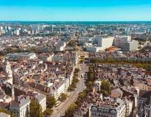 Rétrospective2019du marché immobilier neuf à Nantes