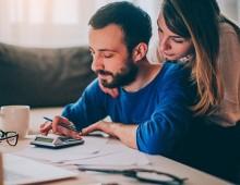 Coronavirus : est-il possible de suspendre ou reporter ses mensualités de crédit immobilier ?