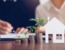 Les 10 bonnes raisons d'acheter un logement neuf