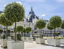 Immobilier Rennes : les 5 quartiers où investir | Groupe Launay