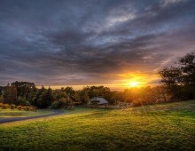 Terrain à vendre en Ille et Vilaine : 7 conseils pour choisir un terrain pour construire sa maison