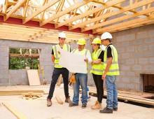 Qu'est-ce qu'un promoteur immobilier ?