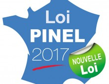 Loi Pinel Nantes 2018 : Ce que vous devez savoir pour bien investir