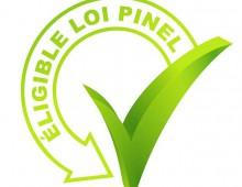 Loi Pinel Rennes – Investissez dans l'immobilier locatif