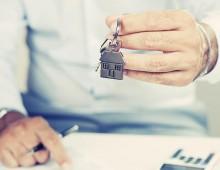Investir dans l'immobilier – Nantes et Rennes, des villes à privilégier