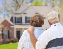Investir dans l'immobilier pour préparer sa retraite