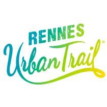 Logo Urban Trail Rennes
