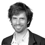 Pierre Champenois