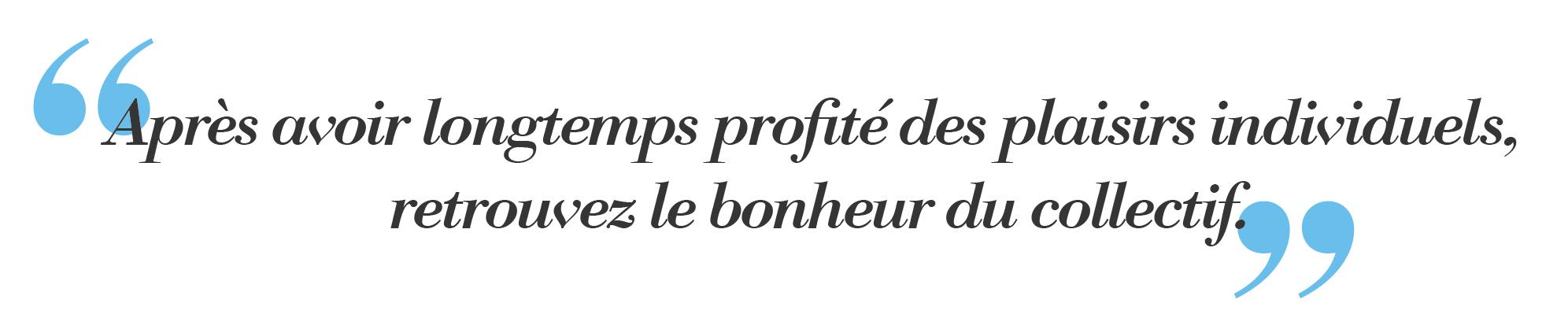 Citation Architecte Pierre Champenois