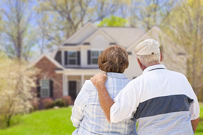 investir dans l'immobilier en groupe