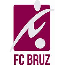 Logo FC Bruz