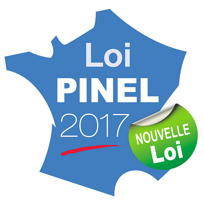 loi Pinel 2017