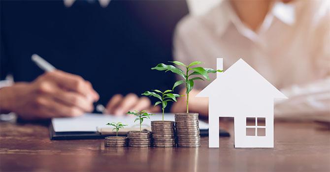 10 raisons d'acheter un logement neuf Groupe Launay