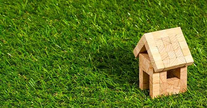 Réussir son premier investissement immobilier