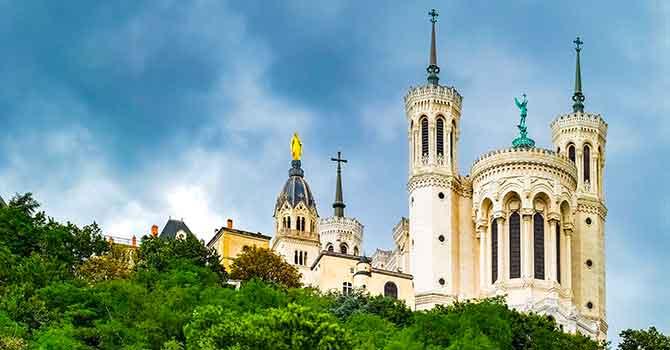 Loi Pinel à Lyon : investir dans l'immobilier locatif | Groupe Launay