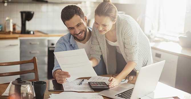 Achetez un logment en couple : découvrez nos conseils et bonnes pratiques - Groupe Launay