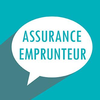 Assurance emprunteur - Faut-il préférer le contrat de groupe ou la délégation ? - Groupe Launay