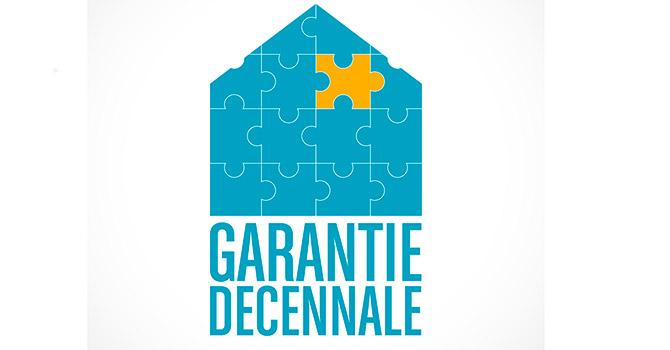 garanties d'un logement neuf - Groupe Launay